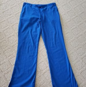 Cherokee Workwear Scrub Pants